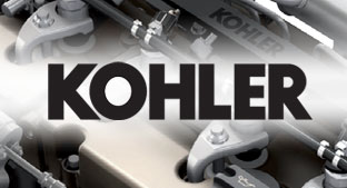 Catalogue Kohler